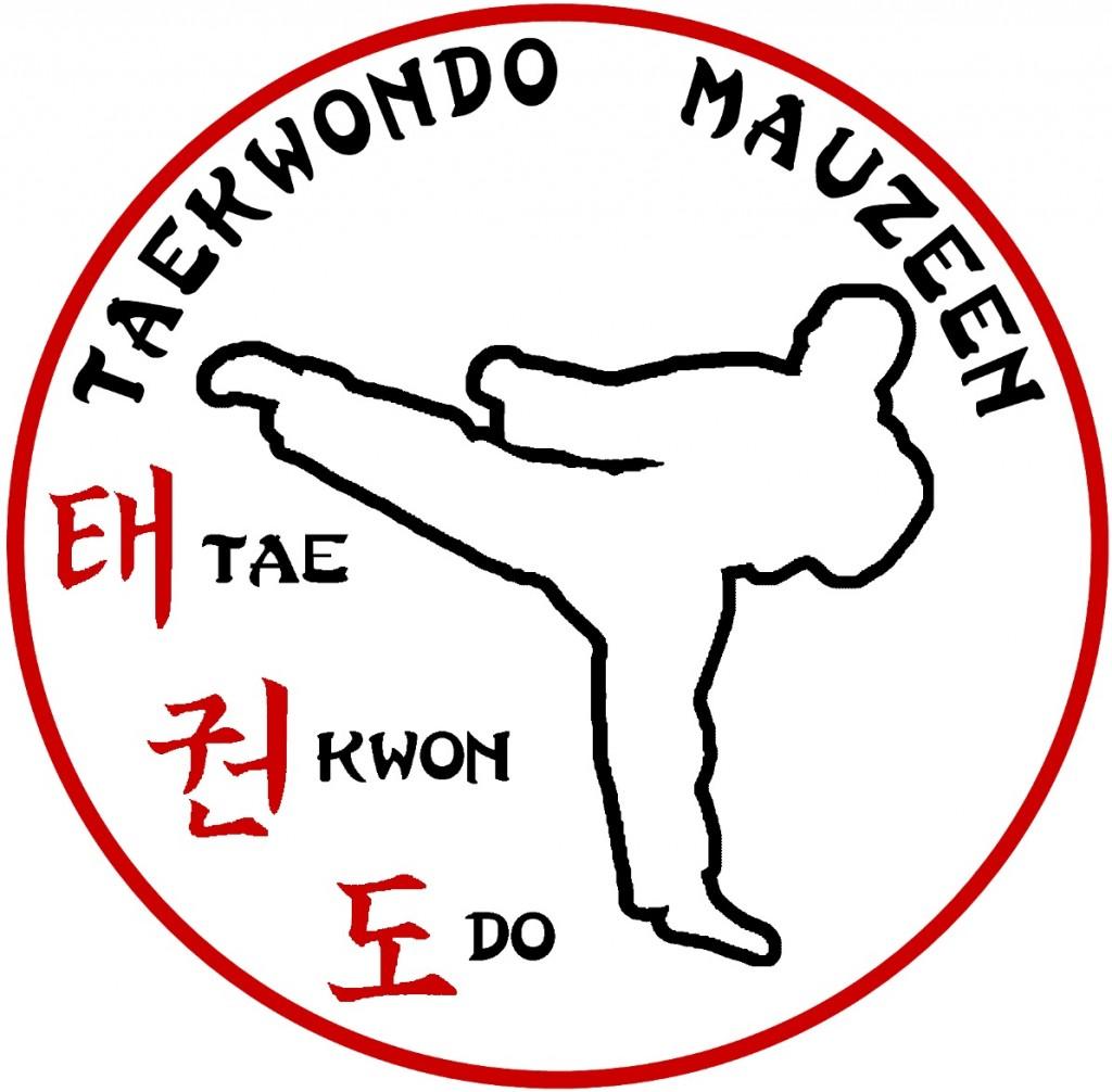 projet logo 3